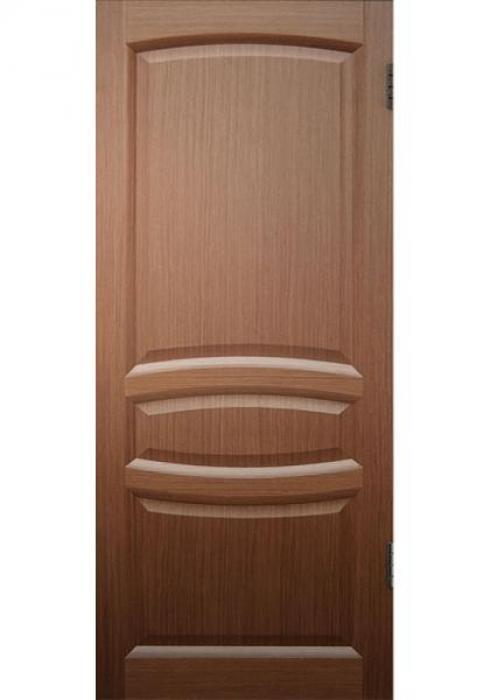 Румакс, Межкомнатная дверь Белла