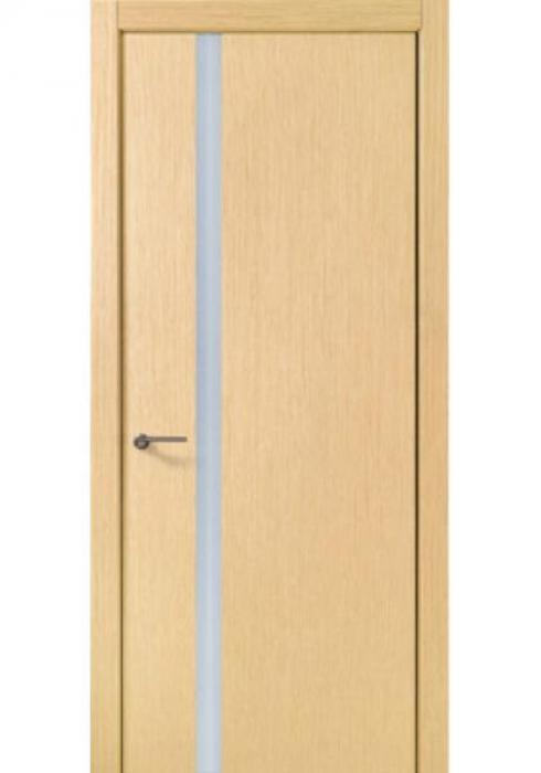 Эколес, Межкомнатная дверь Belotto F1 modern Эколес
