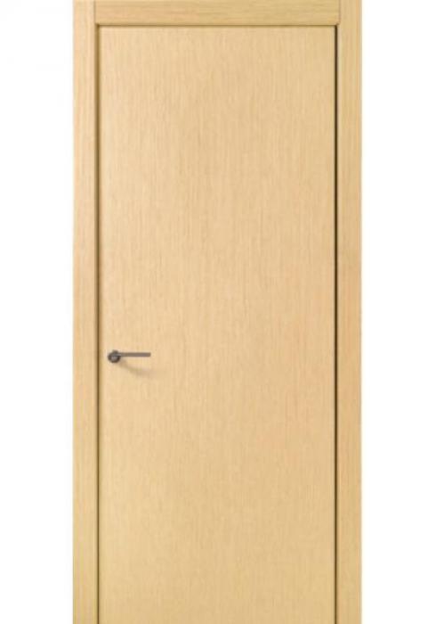 Эколес, Межкомнатная дверь Belotto modern Эколес