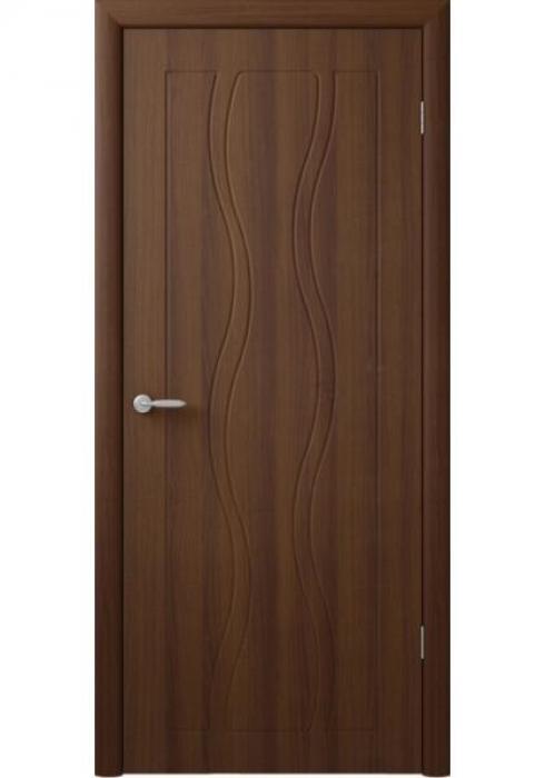 Albero, Межкомнатная дверь Бергамо