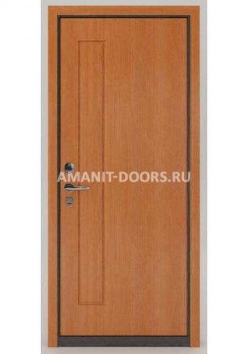 AMANIT, Межкомнатная дверь Betta-3 AMANIT