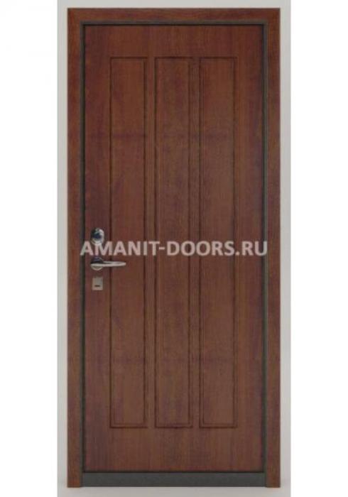 AMANIT, Межкомнатная дверь Betta-5 AMANIT