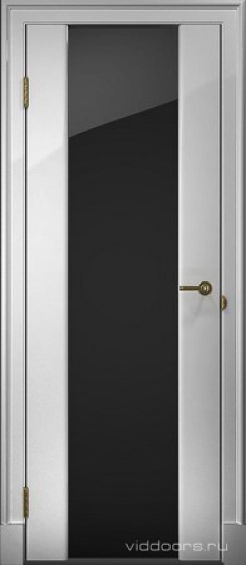 Ильинские двери, Межкомнатная дверь Богема 17