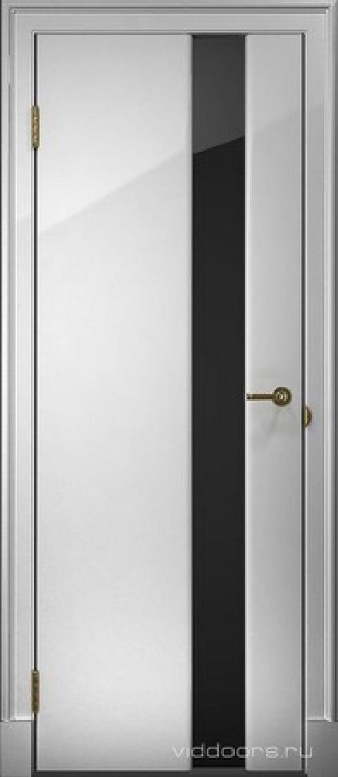 Ильинские двери, Межкомнатная дверь Богема 18