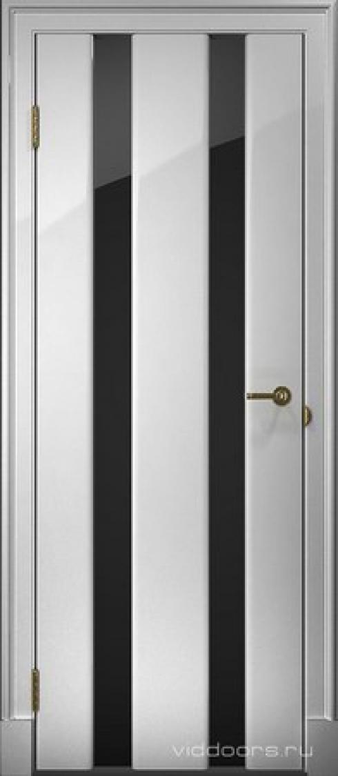 Ильинские двери, Межкомнатная дверь Богема 19