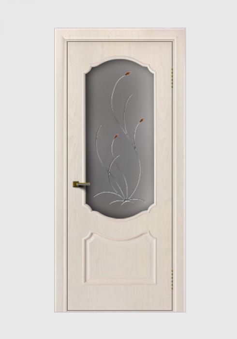 ЛайнДор, Межкомнатная дверь Богема