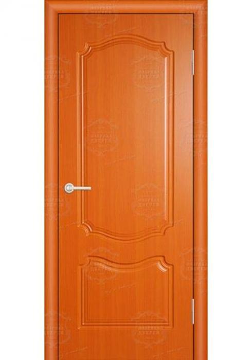 Чебоксарская фабрика дверей, Межкомнатная дверь Богема ДГ