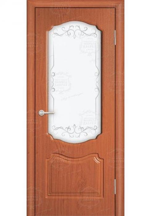 Чебоксарская фабрика дверей, Межкомнатная дверь Богема ДО