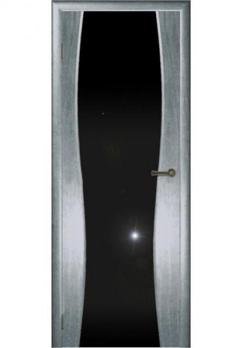 Эльбрус, Межкомнатная дверь Болеро 3 Эльбрус