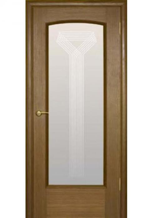 Эколес, Межкомнатная дверь Bombinni F1 elit Эколес