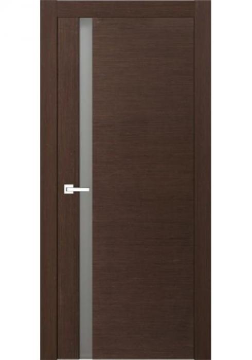 Межкомнатная дверь Bravia, Межкомнатная дверь Bravia