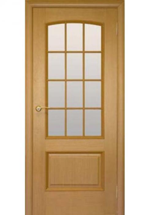 Эколес, Межкомнатная дверь Brilliant elit Эколес