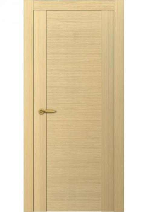 Межкомнатная дверь Contatto, Межкомнатная дверь Contatto