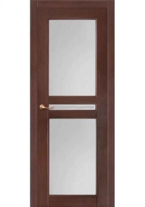Лестория, Межкомнатная дверь Данди Лестория