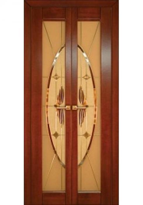 Doors-Ola, Межкомнатная дверь Даниелла ДО распашная Doors-Ola