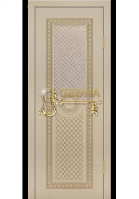 Geona, Межкомнатная дверь Данте