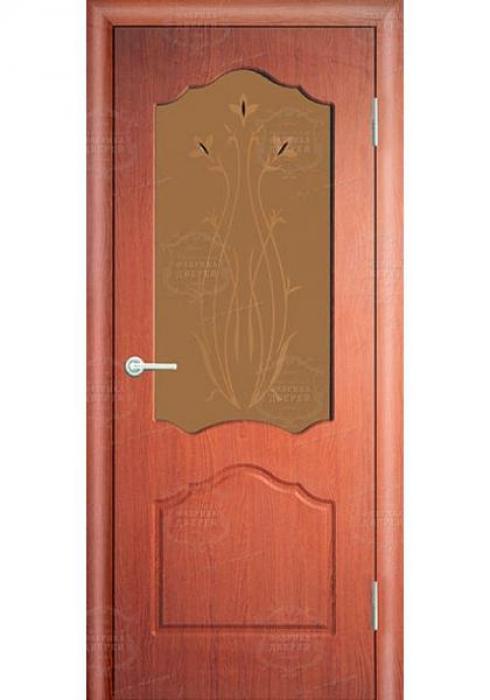 Чебоксарская фабрика дверей, Межкомнатная дверь Дарина ДО