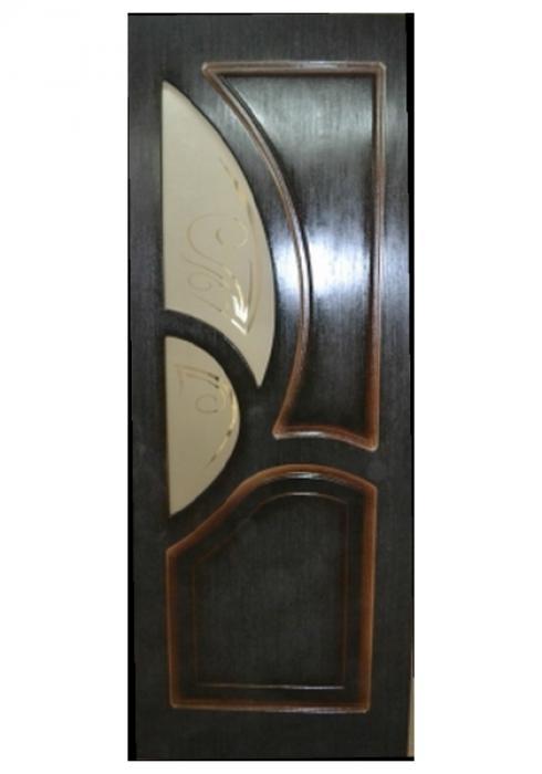 ПК Кронверк, Межкомнатная дверь Дели абрикос