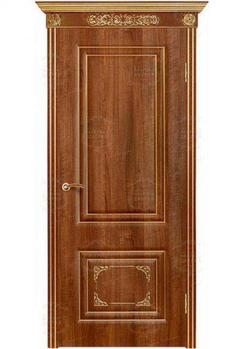 Чебоксарская фабрика дверей, Межкомнатная дверь Деметра ДГ