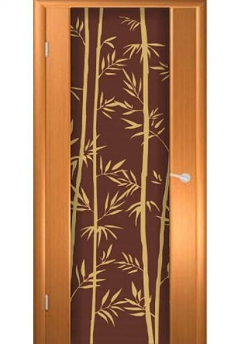 Асток, Межкомнатная дверь ДФ 005