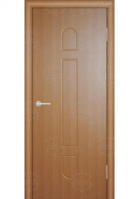 Чебоксарская фабрика дверей, Межкомнатная дверь Диадема ДГ