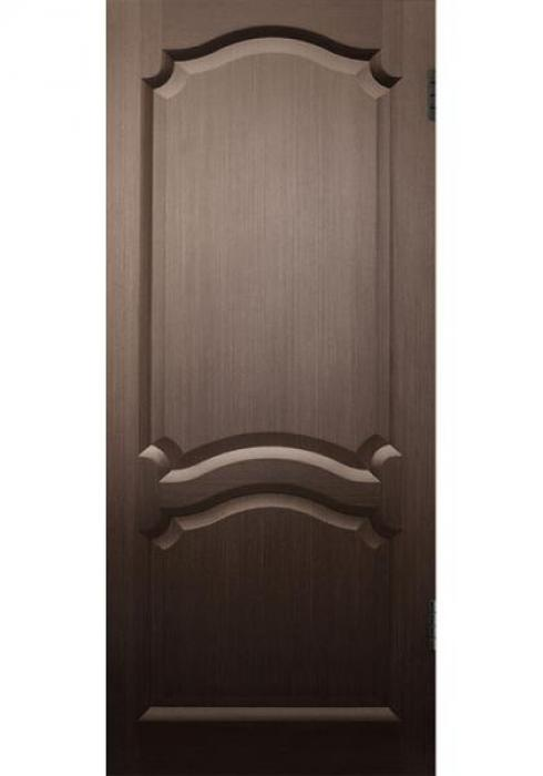 Румакс, Межкомнатная дверь Диана