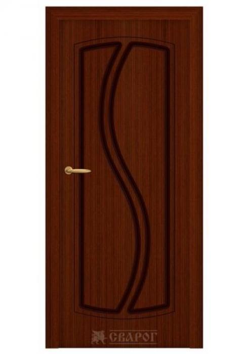 Сварог, Межкомнатная дверь Диона 2 ПГ
