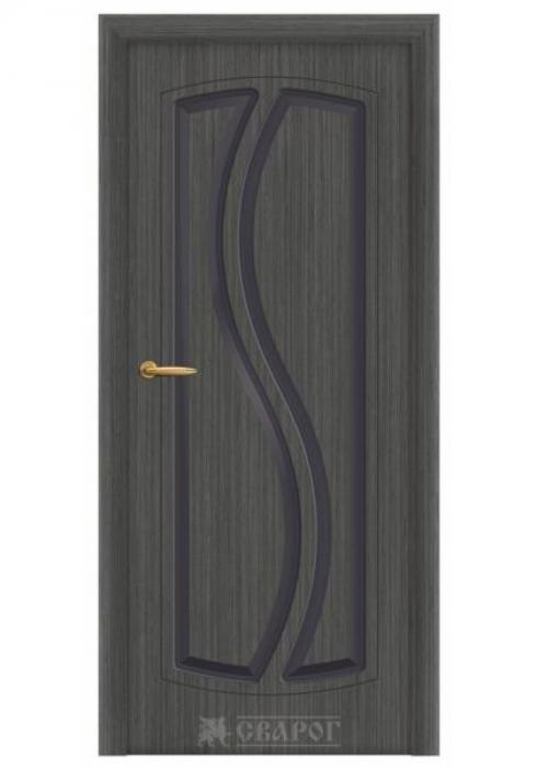 Сварог, Межкомнатная дверь Диона ПГ