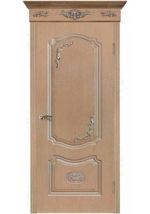 Чебоксарская фабрика дверей, Межкомнатная дверь Дионис ДГ