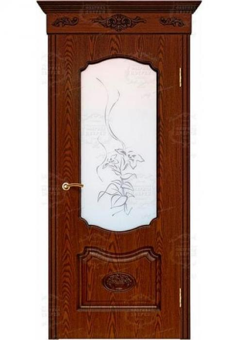 Чебоксарская фабрика дверей, Межкомнатная дверь Дионис ДО