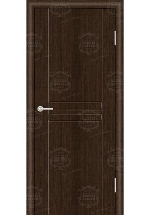 Чебоксарская фабрика дверей, Межкомнатная дверь Домино 2 ДГ