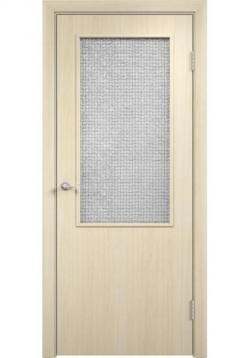 Одинцово, Межкомнатная дверь ДП Армированное ПВХ