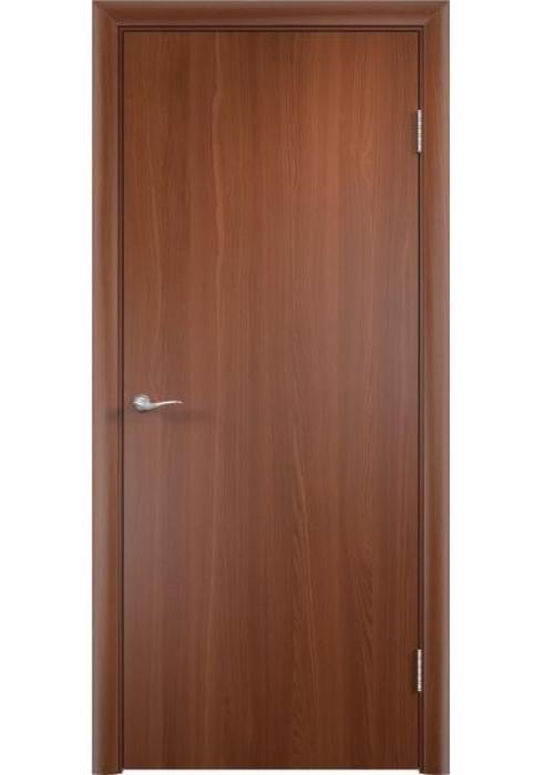 Одинцово, Межкомнатная дверь ДПГ