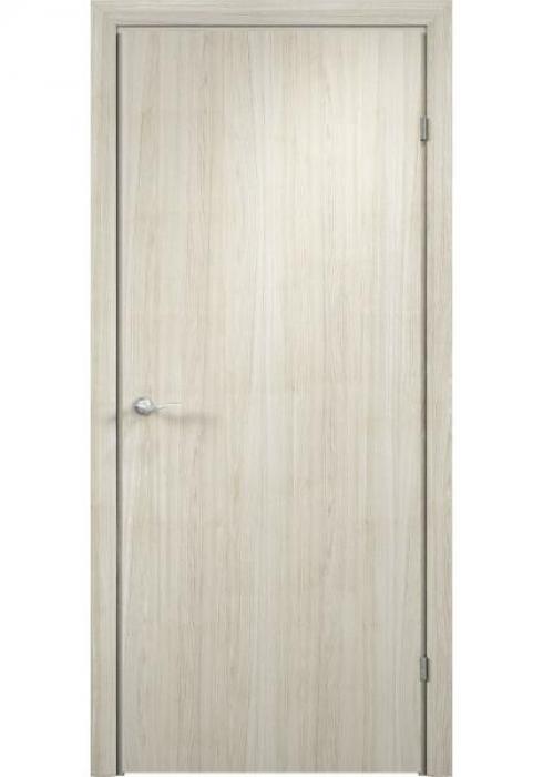 Одинцово, Межкомнатная дверь ДПГ Экошпон