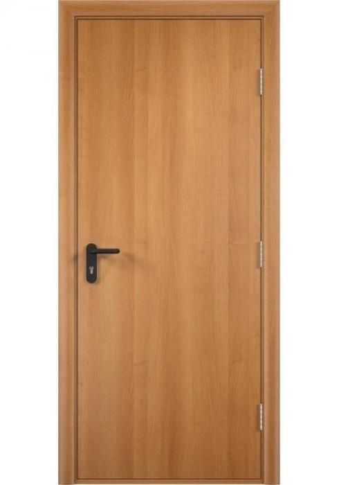 Одинцово, Межкомнатная дверь ДПГ ламинатин