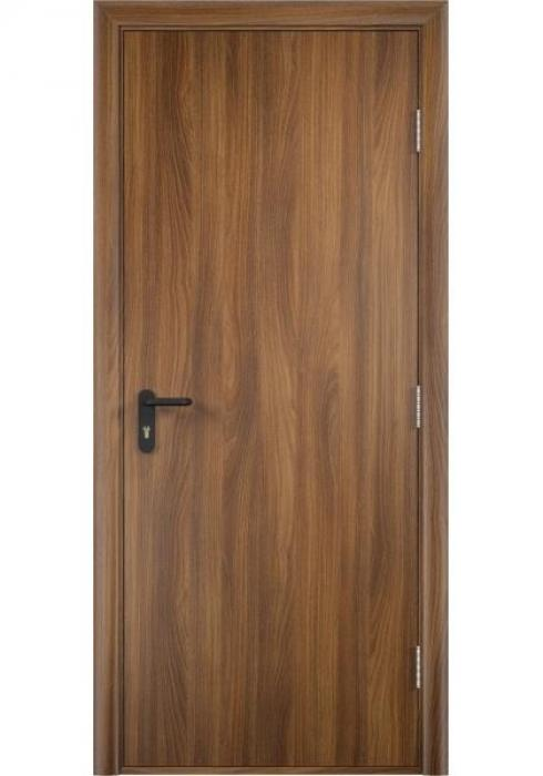 Одинцово, Межкомнатная дверь ДПГ ламинированная