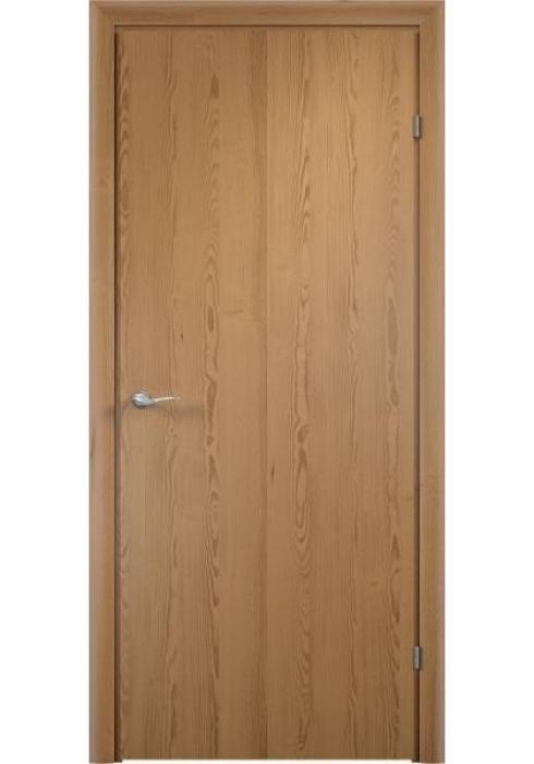 Одинцово, Межкомнатная дверь ДПГ Ламинированные