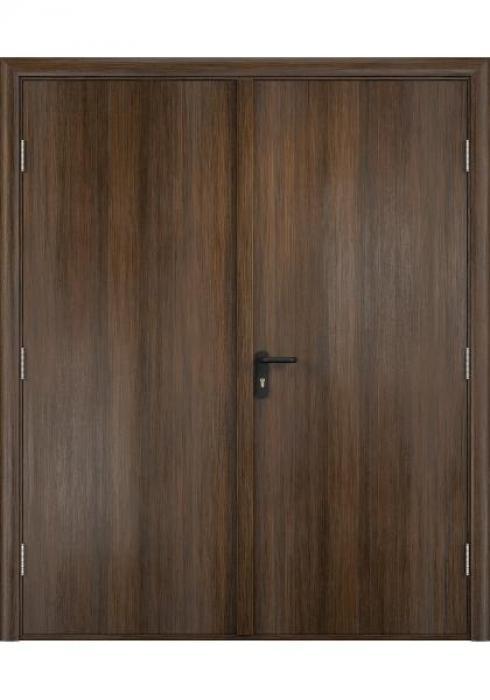 Одинцово, Межкомнатная дверь ДПГ плюс ДПГ Экошпон