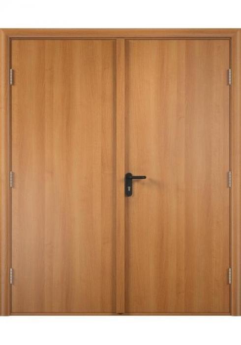Одинцово, Межкомнатная дверь ДПГ плюс ДПГ ламинатин