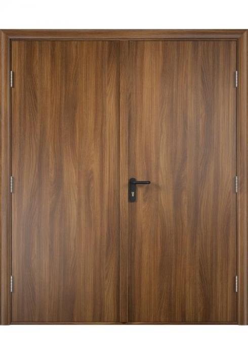 Одинцово, Межкомнатная дверь ДПГ плюс ДПГ ламинированная