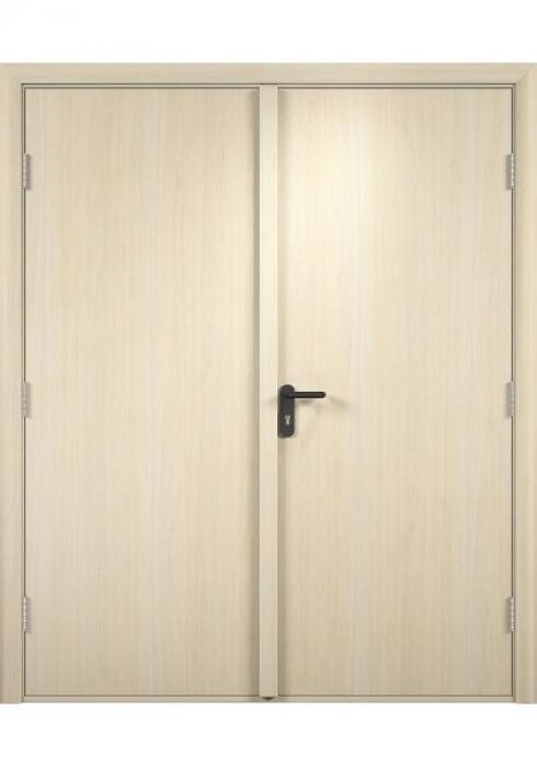 Одинцово, Межкомнатная дверь ДПГ плюс ДПГ ПВХ