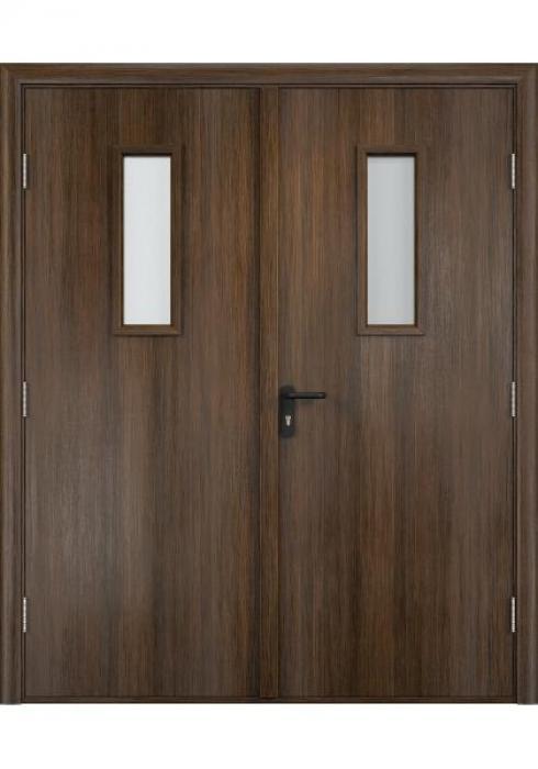 Одинцово, Межкомнатная дверь ДПО плюс ДПО стекла огнеупорные Экошпон
