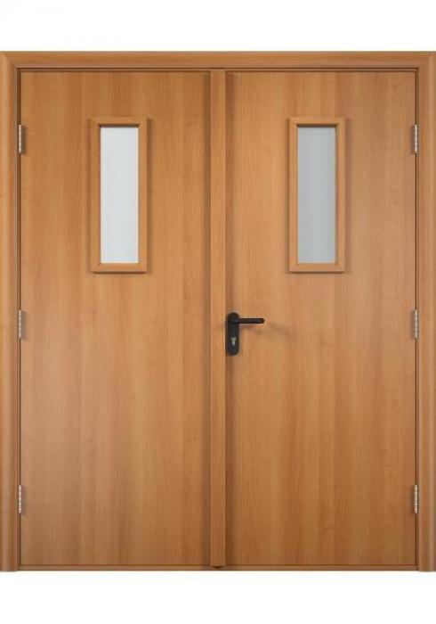 Одинцово, Межкомнатная дверь ДПО плюс ДПО стекла огнеупорные ламинатин