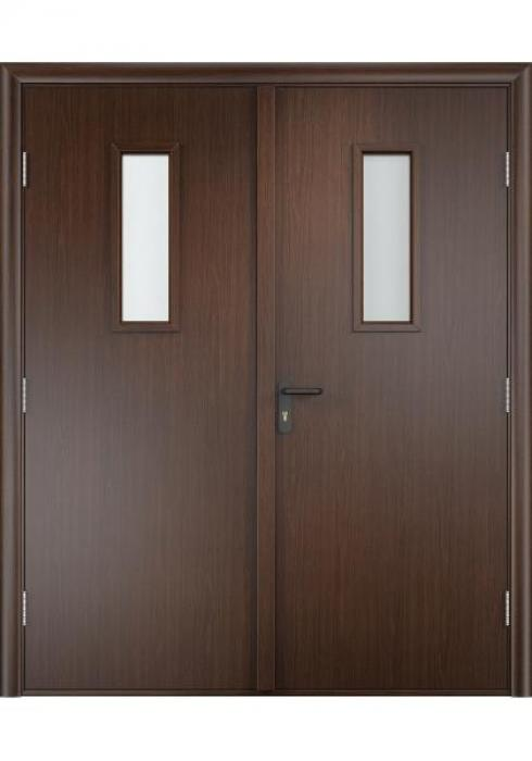 Одинцово, Межкомнатная дверь ДПО плюс ДПО стекла огнеупорные ПВХ