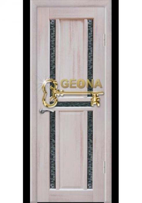 Geona, Межкомнатная дверь Дуэт 5