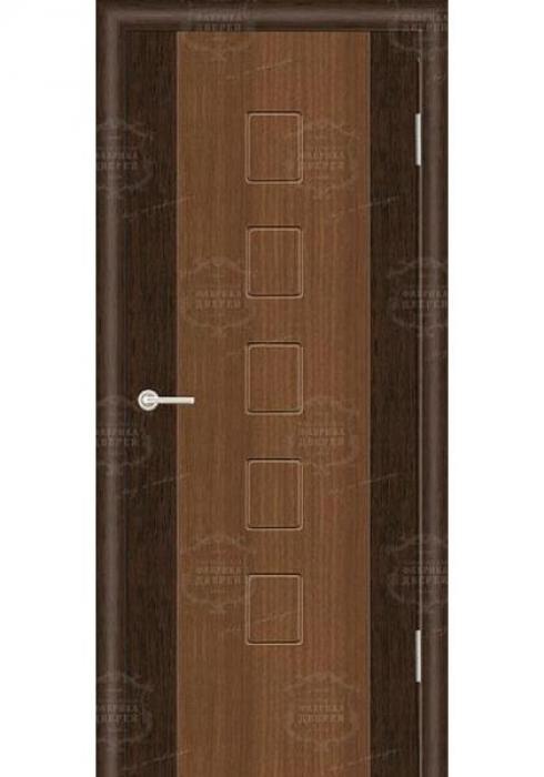 Чебоксарская фабрика дверей, Межкомнатная дверь Джокер ДГ