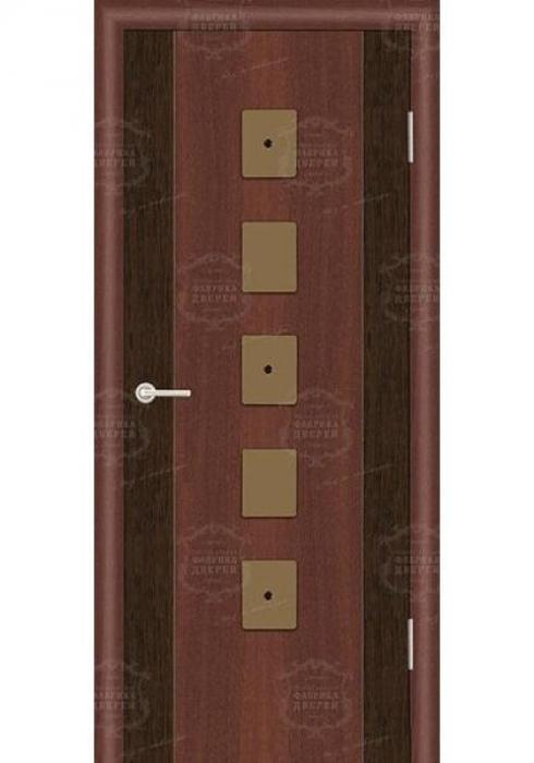 Чебоксарская фабрика дверей, Межкомнатная дверь Джокер ДО