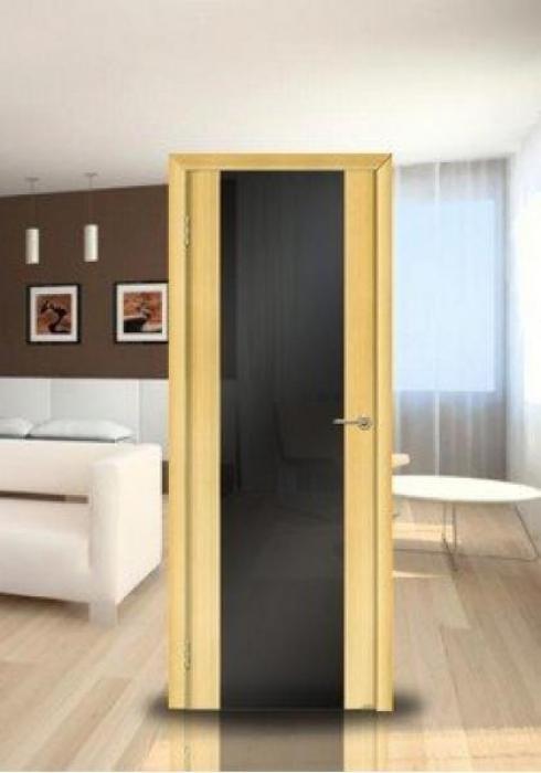 Buongiorno, Межкомнатная дверь Джулия Buongiorno
