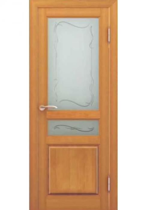 Форест, Межкомнатная дверь Джулия Форест