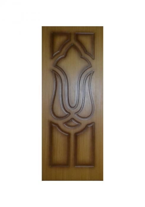 ПК Кронверк, Межкомнатная дверь Эдельвейс